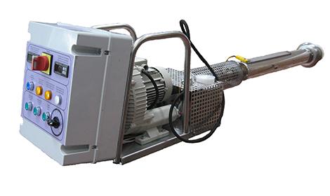 ELECTROFOG01