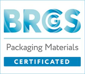 logo-BRCS2