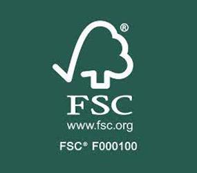 logo-FSC2