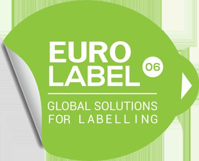 logo eurolabel 2021